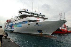 800px-Mavi_Marmara_leaving_port