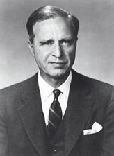 Prescott Bush