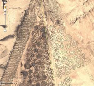 Lost City found in Kalahari Desert? - Exposing The Truth