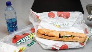 subwayh