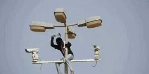 SMASHES-CCTV-CAMERA