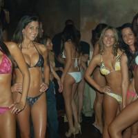 bikinicontest