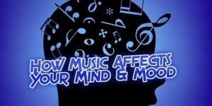 mindmusic